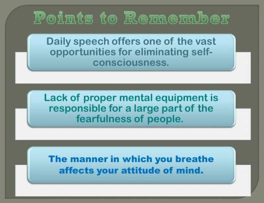 overcome selfconsciousness_1