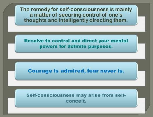 overcome selfconsciousness_2