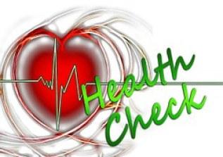 signs_high blood pressure