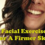 facial-exercise