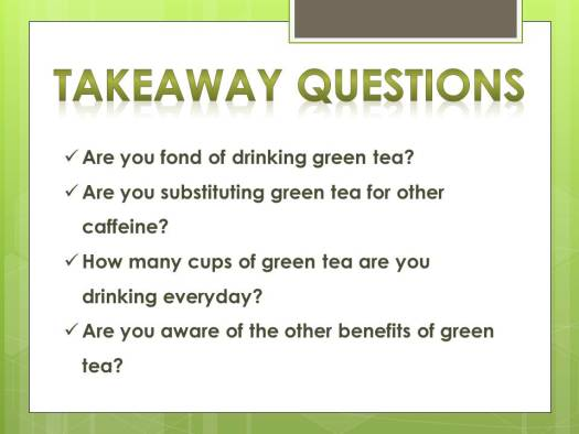 green tea diet_q