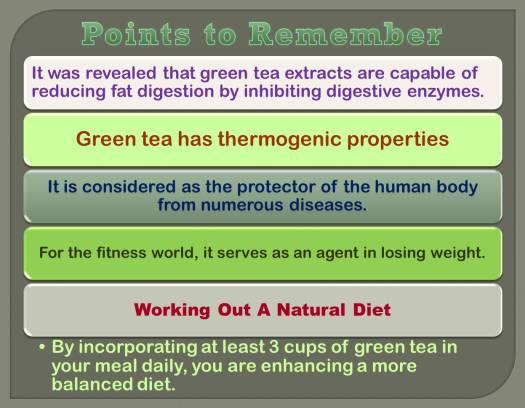 green tea_1