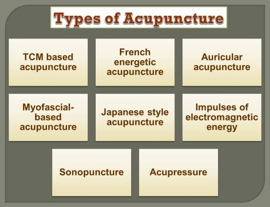 acupuncture up close_3