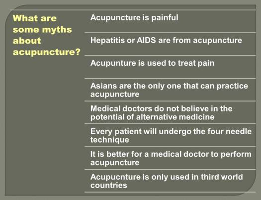 acupuncture up close_4