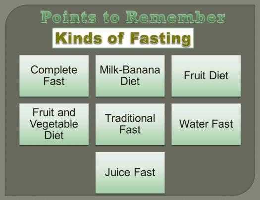 fasting_1