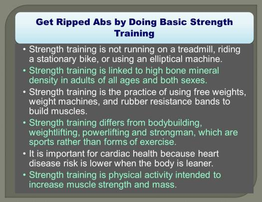 strength training_2