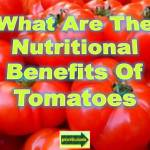 benefits of tomatoes_c