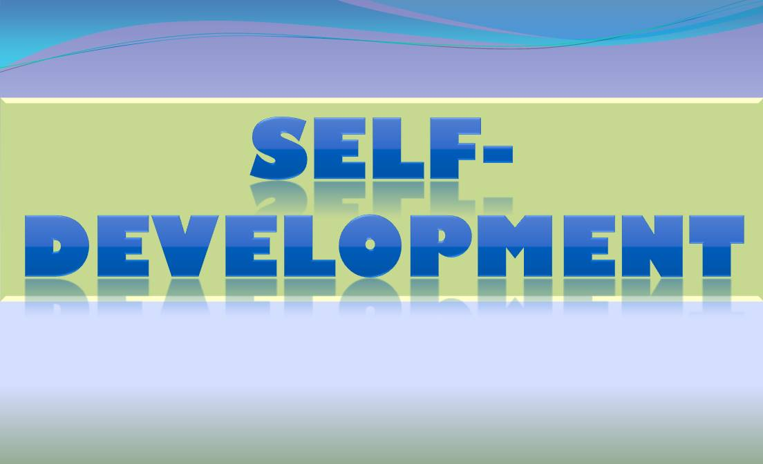 category_self-development