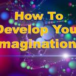 develop your imagination_c