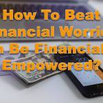 financially empowered