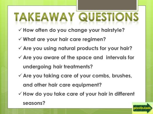 hair care tips_q