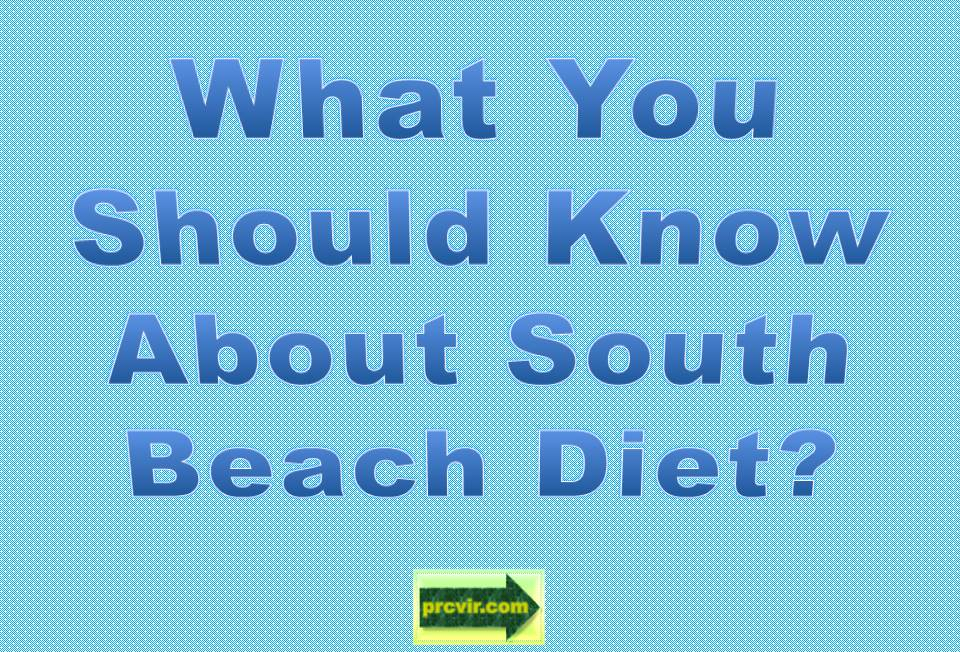 south beach diet_c