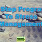 stress management_c