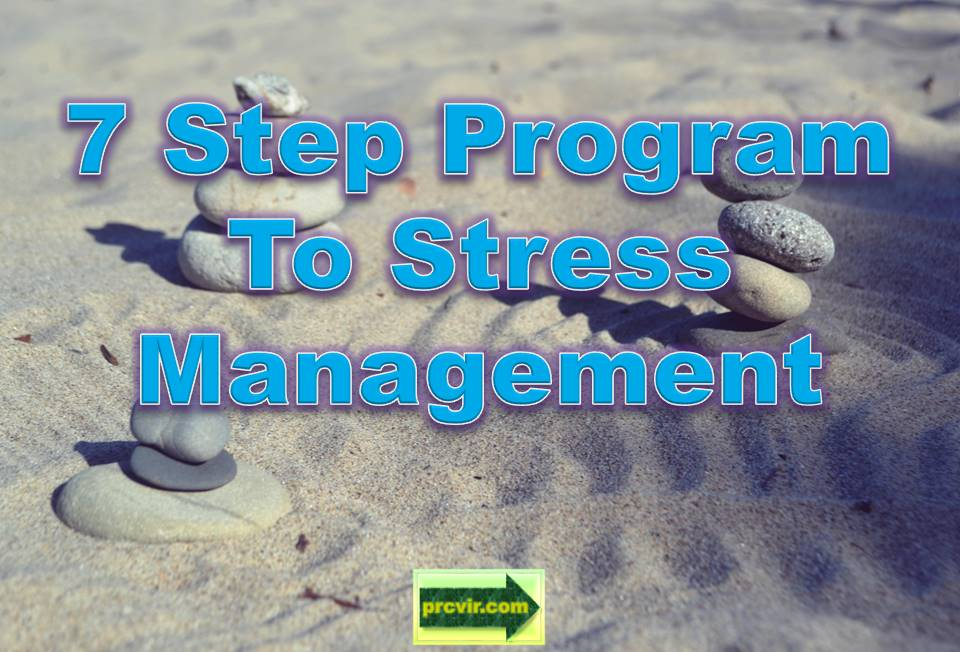 stress management_c