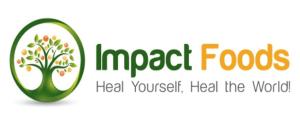impact foods