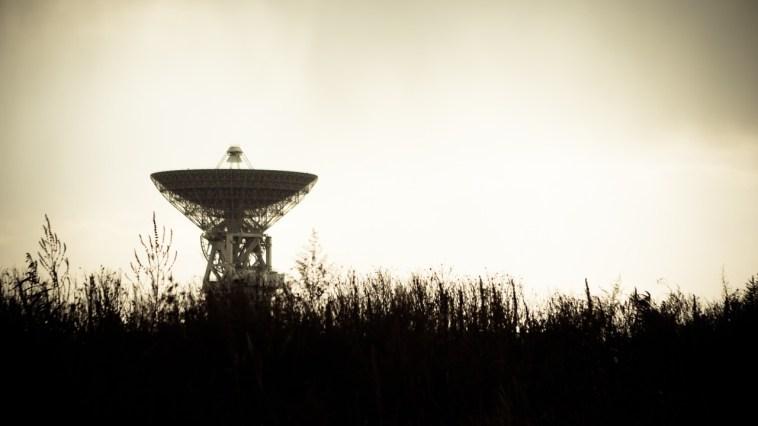 Pourquoi n'a-t-on toujours pas trouvé d'extraterrestres?
