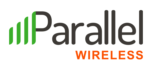 https://www.parallelwireless.com