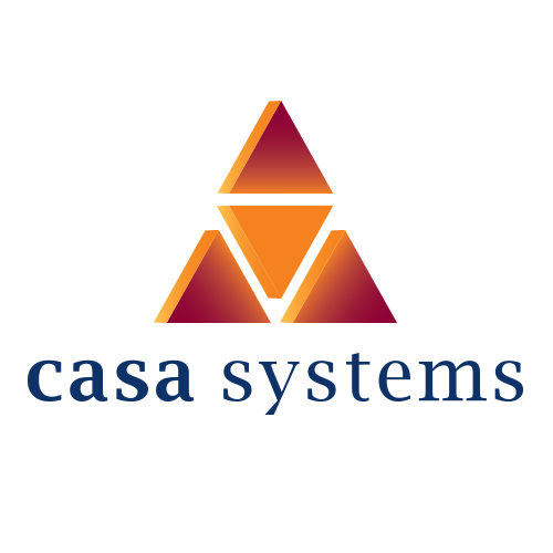 https://www.casa-systems.com