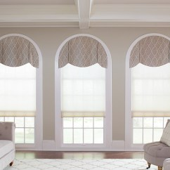 Window Treatments For Living Room Images Of Sets Lafayette Interior Fashions