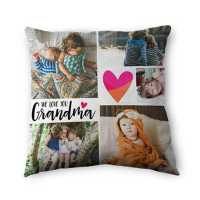 Blankets + Pillows | Photo Blankets | Photo Pillows ...