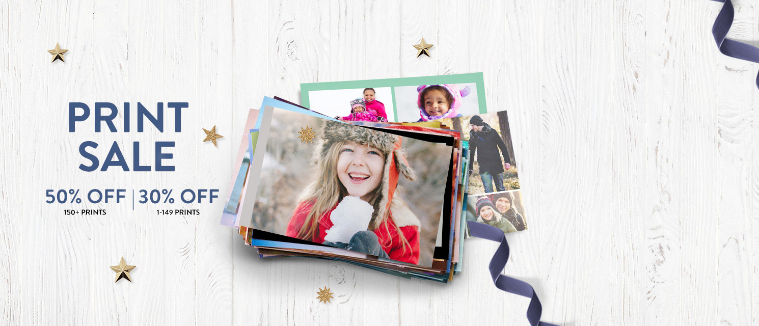 Roter Teppich Club Nrw Online Photo Printing Personalised Photo Gifts Snapfish Ie