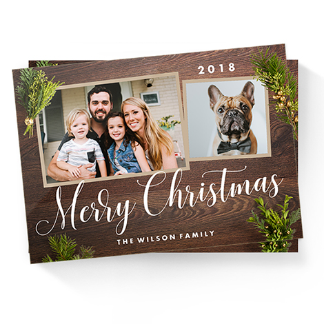 Photo Cards Holiday Photo Cards Christmas Cards Snapfish