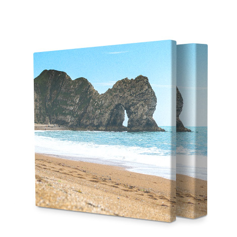 canvas prints from 9