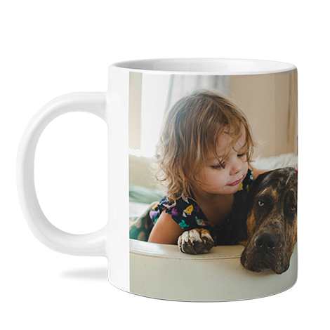 photo mugs travel photo