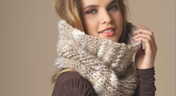 tricot tous nos modeles faciles femme actuelle
