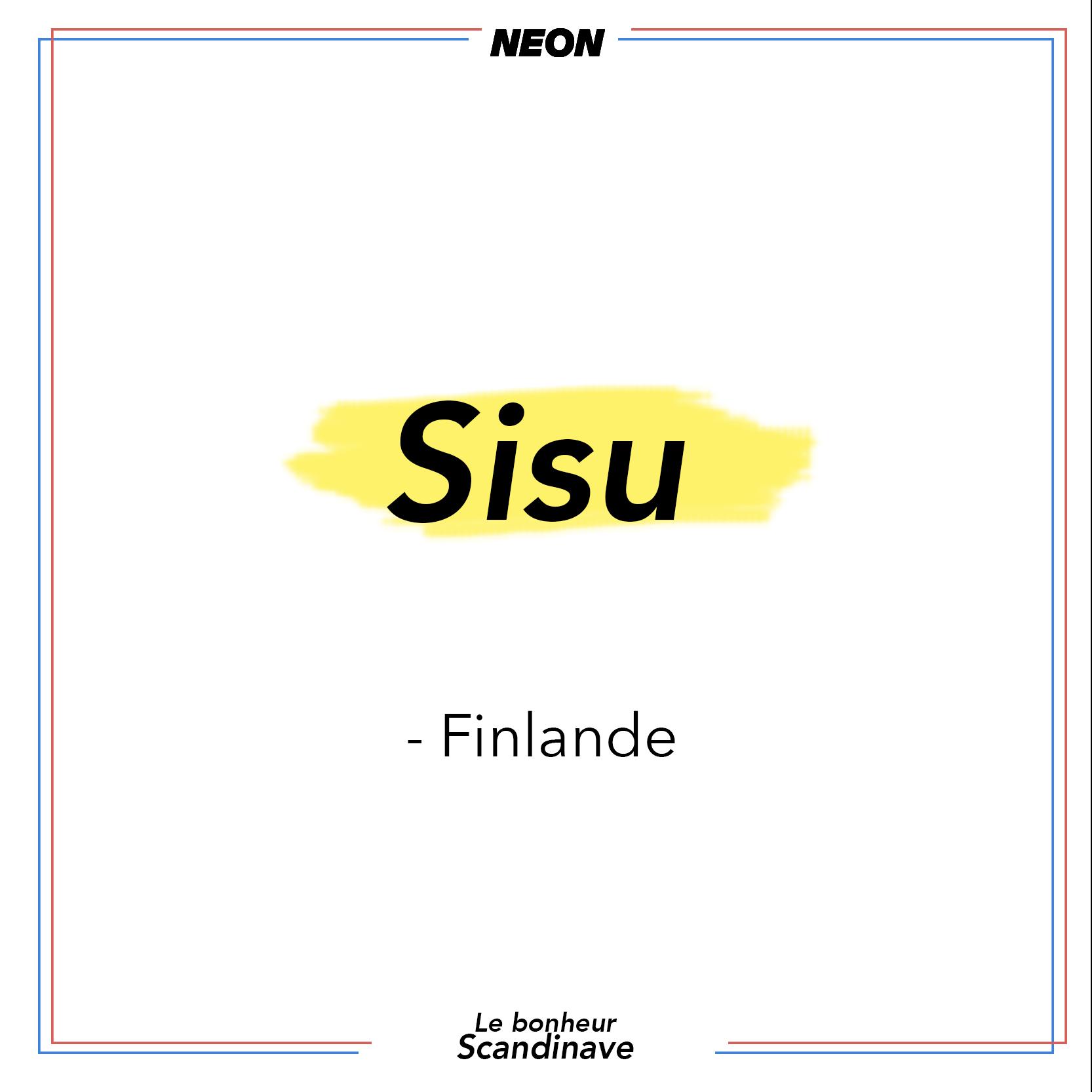 6 mots du bonheur scandinave qui devraient exister en francais neonmag fr