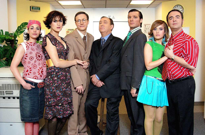 https photo programme tv net camera cafe que sont devenus les acteurs de la serie 6933