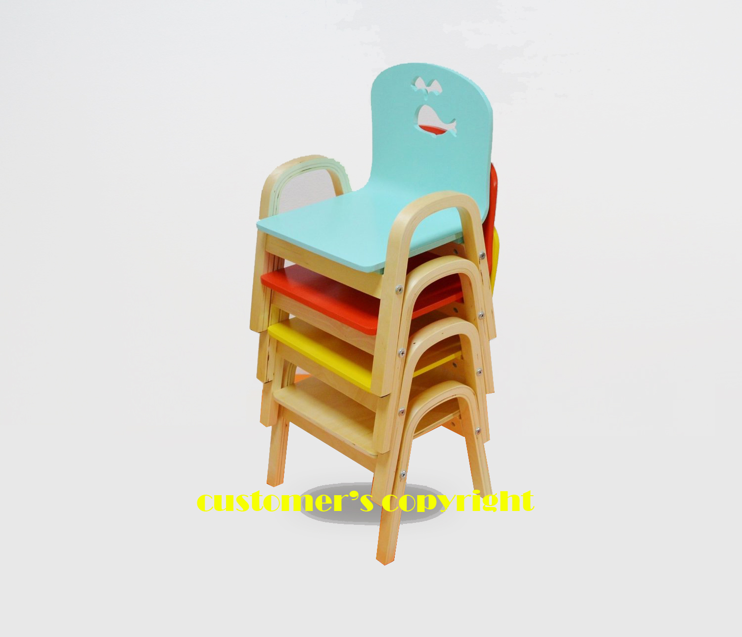 Toddler Chairs Toddler Table And Chair Set Prd Furniture