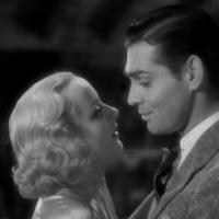 No Man of Her Own (1932) Review