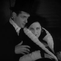 The Divorcee (1930) Review, with Norma Shearer, Chester Morris, Conrad Nagel, and Robert Montgomery