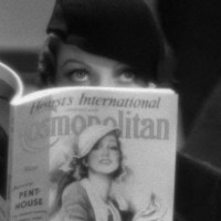 Midnight Mary (1933) Review, with Loretta Young