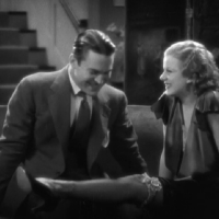 Red-Headed Woman (1932) Review, with Jean Harlow