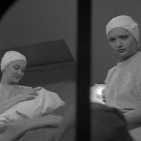 Dr. Monica (1934) Review, with Kay Francis and Warren Williams