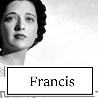 Kay Francis - The Sophisticated Woman