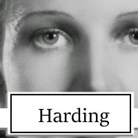 Ann Harding - The Sophisticate