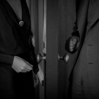 Man Wanted (1932) Review