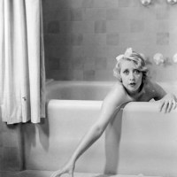 10 Cool Joan Blondell Pictures