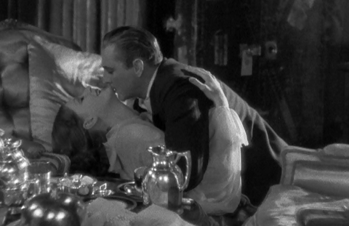Image result for Grand Hotel 1932
