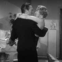 Smarty (1934) Review