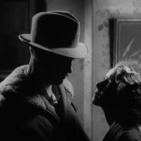 Arrowsmith (1931) Review