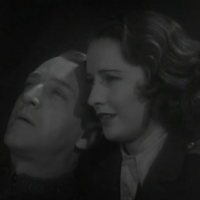 Ever in My Heart (1933) Review, with Barbara Stanwyck
