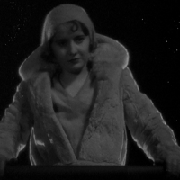 Ladies of Leisure (1930) Review, with Barbara Stanwyck