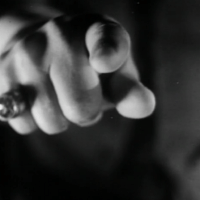 The Finger Points (1931) Review, with Richard Barthelmess and Fay Wray