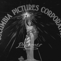 Columbia Pictures in the Pre-Code Hollywood Era
