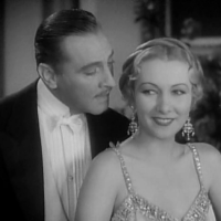 Arsène Lupin (1932) Review, with John and Lionel Barrymore