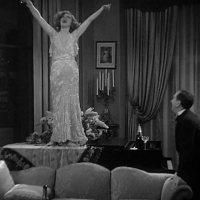 Faithless (1932) Review, with Tallulah Bankhead and Robert Montgomery